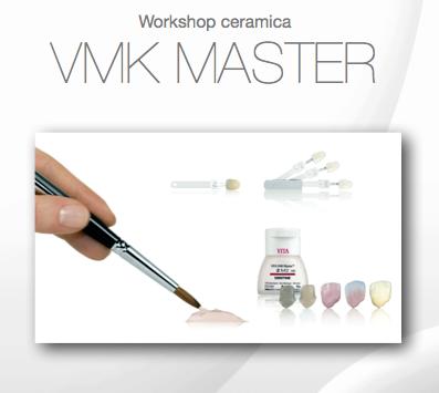 Workshop VITA VMK MASTER, 28.4.