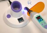 lampada polimerizzante LEDEX WL-090
