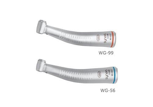 Contrangolo W&H Synea Fusion WG-99 WG-56