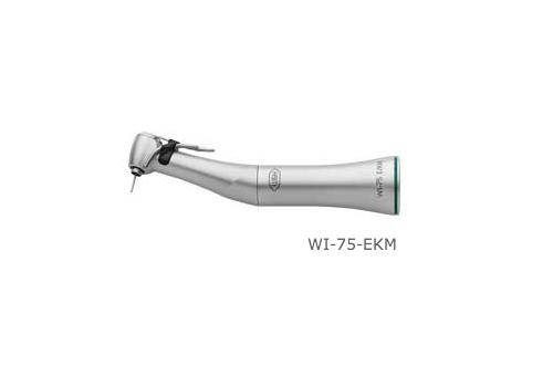 Contrangolo manipolo per chirurgia W&H WI-75-EKM