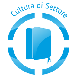 info e cultura odontoiatrica