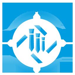 Network_Prof_ICON_new