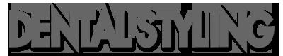 attrezzature e prodotti odontoiatrici