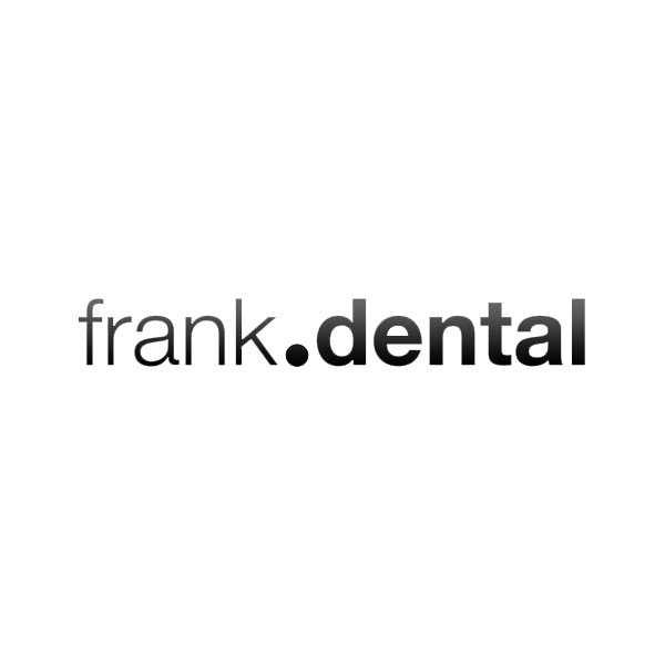 frese frank dental