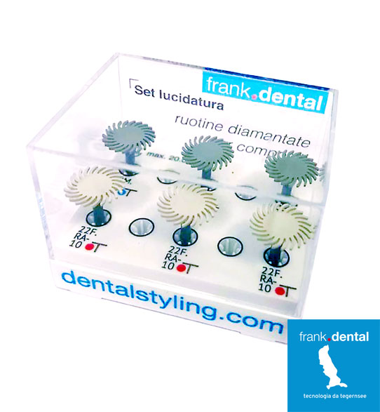 dental-polishing-kit-for-composite