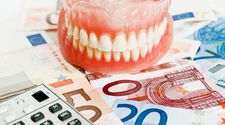 odontoiatria privata in pericolo